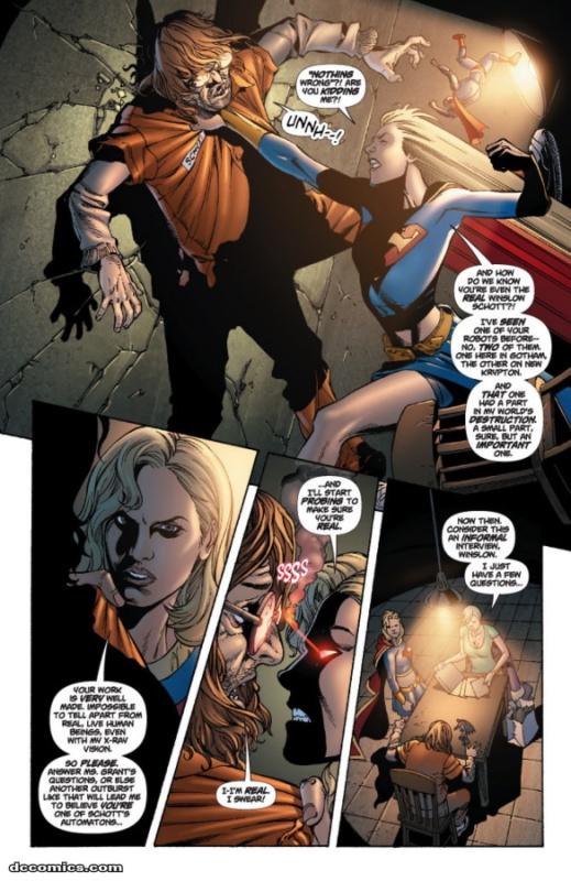 Supergirl [Série] - Page 6 Supergirl-58-06.201011179925