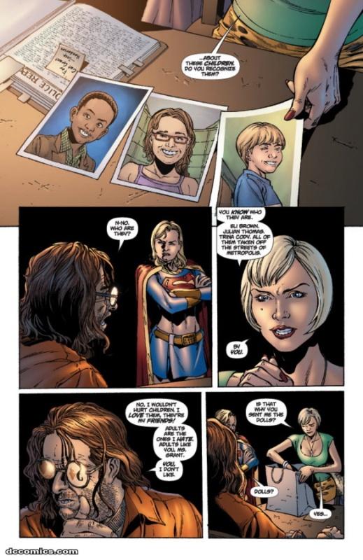 Supergirl [Série] - Page 6 Supergirl-58-07.201011179933