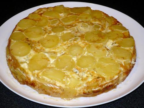 Tatin-de-Pommes-de-Terre-au-Brie.20101122233552