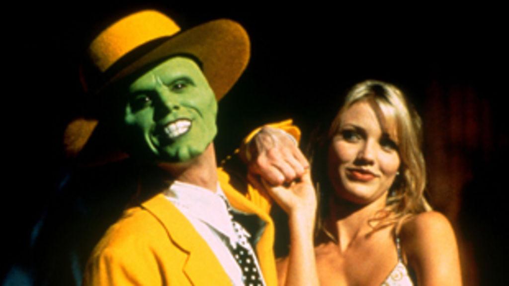http://www.easy-upload.net/fichiers/The-Mask-4-secrets-du-film-culte-avec-Cameron-Diaz-et-Jim-Carrey1_width1024.201918185149.jpg
