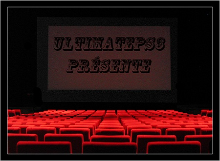 http://www.easy-upload.net/fichiers/The_Empty_Cinema_by_wolfskin.2010913191658.jpg
