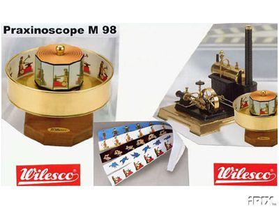 WILESCOpraxinoscope04.20108116557.jpg