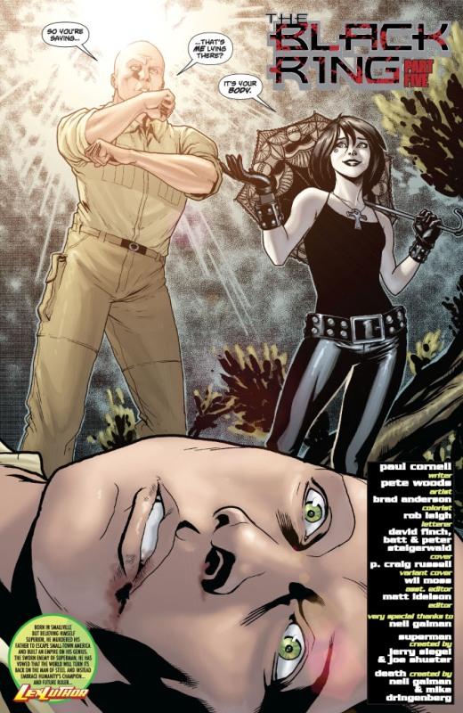 Action Comics [Série] - Page 5 Ac_894_dylux-1-copy.2010102716720