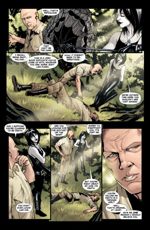 Action Comics [Série] - Page 5 Ac_894_dylux-2-copy.2010102716731