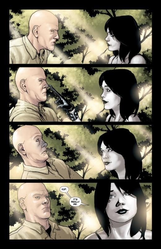 Action Comics [Série] - Page 5 Ac_894_dylux-3-copy.2010102716832