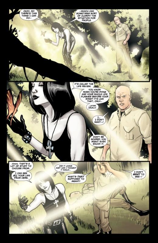 Action Comics [Série] - Page 5 Ac_894_dylux-5-copy.2010102716826