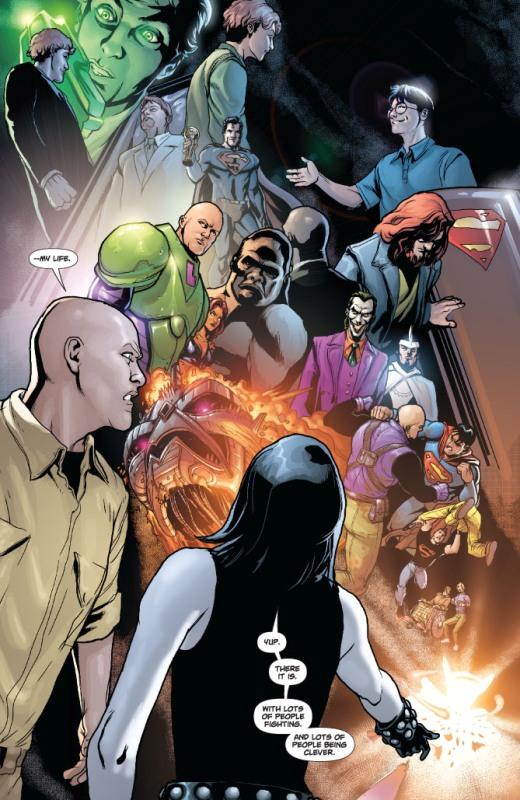 Action Comics [Série] - Page 5 Ac_894_dylux-6-copy.2010102716850