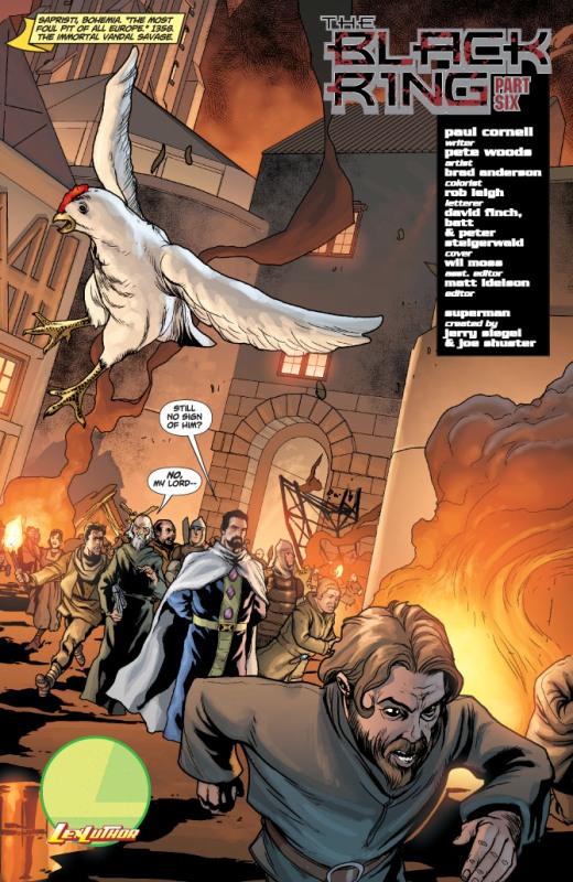 Action Comics [Série] - Page 5 Ac_895_dylux-1-copy.2010112383715