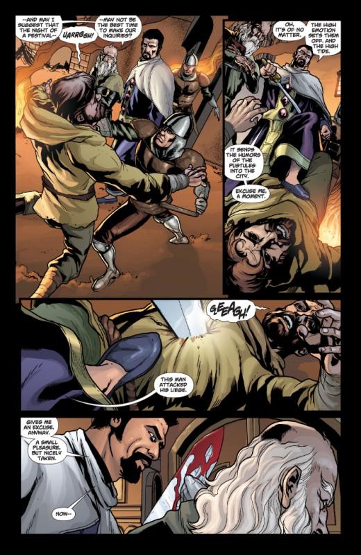 Action Comics [Série] - Page 5 Ac_895_dylux-2-copy.2010112383726