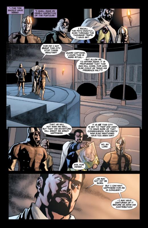 Action Comics [Série] - Page 5 Ac_895_dylux-3-copy.2010112383740