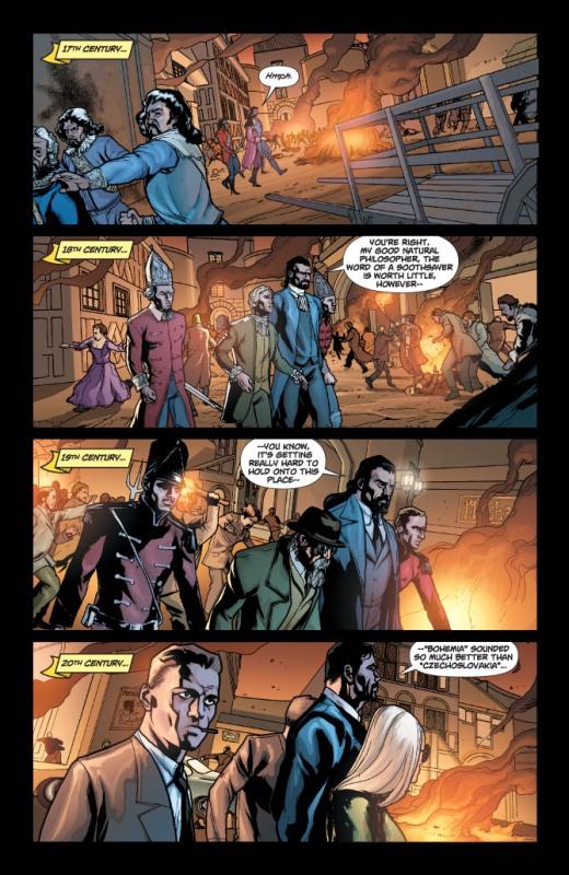 Action Comics [Série] - Page 5 Ac_895_dylux-4-copy.2010112383748