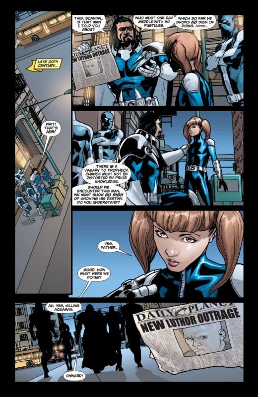 Action Comics [Série] - Page 5 Ac_895_dylux-6-copy.2010112383758