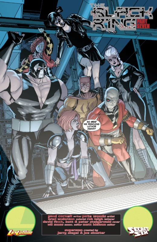 Action Comics [Série] - Page 5 Ac_896_dylux-1-copy.2010122316218