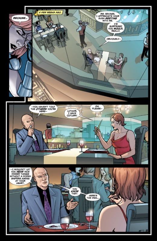 Action Comics [Série] - Page 5 Ac_896_dylux-2-copy.2010123095752