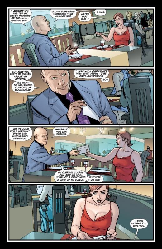 Action Comics [Série] - Page 5 Ac_896_dylux-3-copy.2010122316239