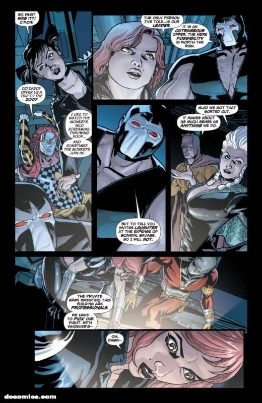Action Comics [Série] - Page 5 Ac_896_dylux-4-copy.2010123095812