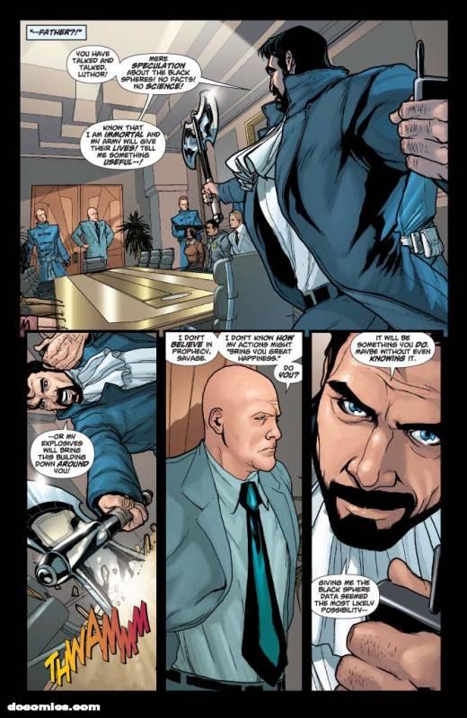 Action Comics [Série] - Page 5 Ac_896_dylux-5-copy.2010123095819