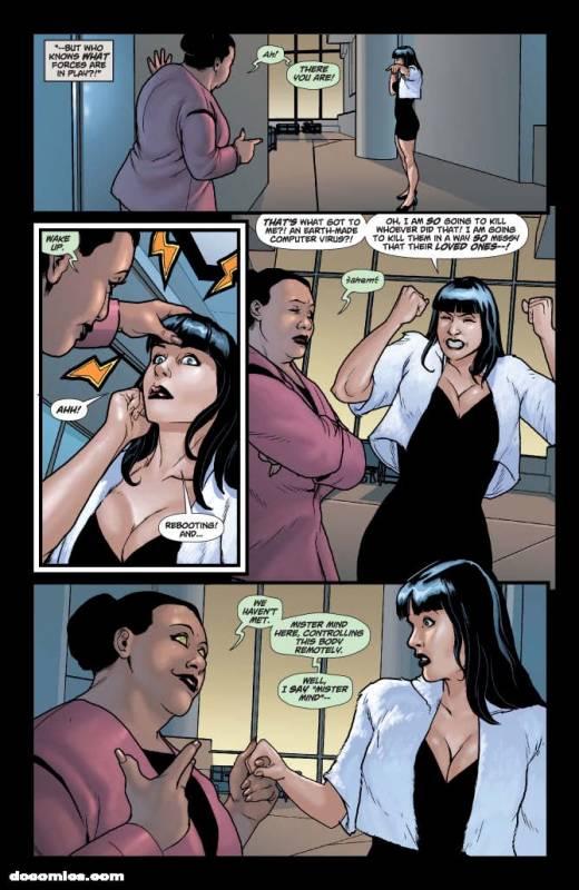 Action Comics [Série] - Page 5 Ac_896_dylux-6-copy.2010123095827