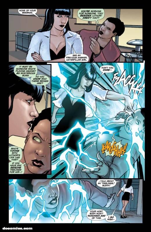 Action Comics [Série] - Page 5 Ac_896_dylux-7-copy.2010123095834