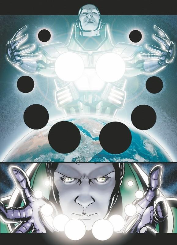 Action Comics [Série] - Page 5 Ac_899_nfc_02.2010122192315