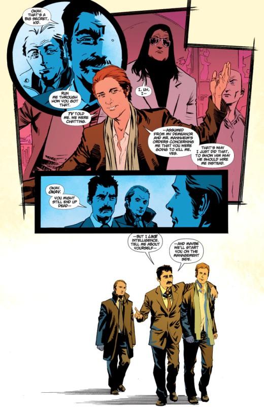 Action Comics [Série] - Page 5 Acann_13_dylux-10-copy.20101129154952