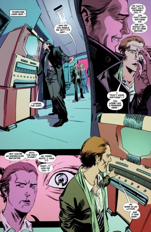 Action Comics [Série] - Page 5 Acann_13_dylux-6-copy.20101129154921