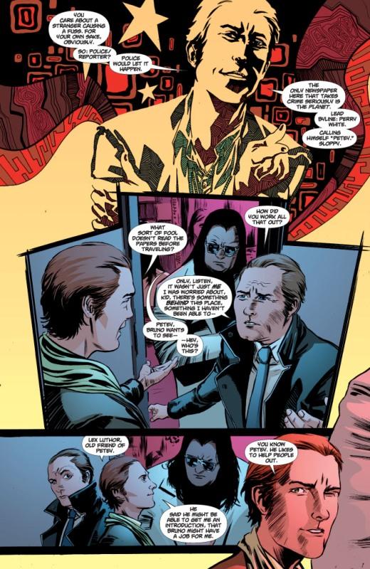 Action Comics [Série] - Page 5 Acann_13_dylux-7-copy.20101129154930