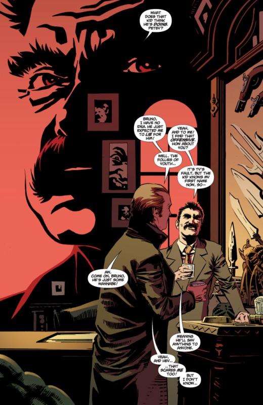 Action Comics [Série] - Page 5 Acann_13_dylux-8-copy.20101129154937