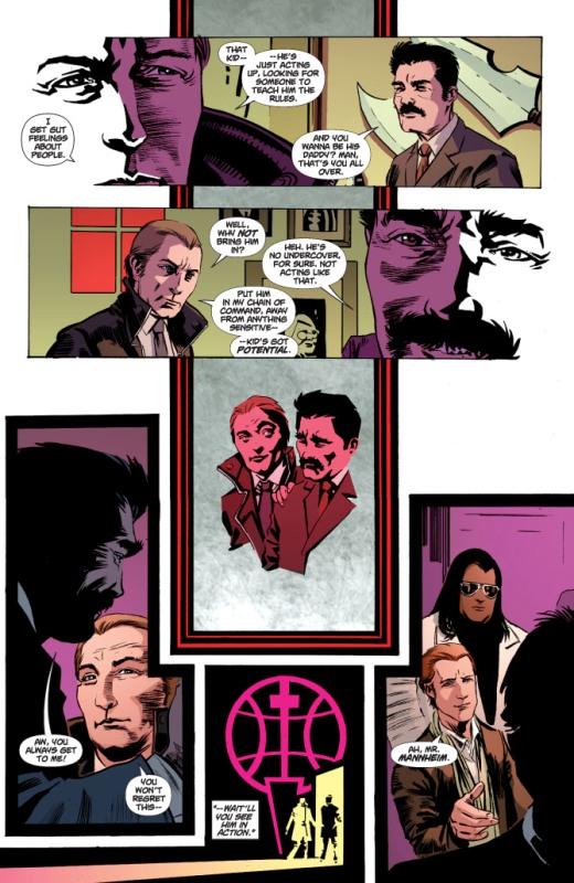 Action Comics [Série] - Page 5 Acann_13_dylux-9-copy.20101129154946
