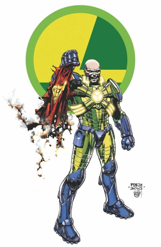 Action Comics [Série] - Page 5 Action_comics_897.2010101894117