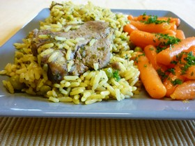 agneau-au-riz-safranne.2012115235717
