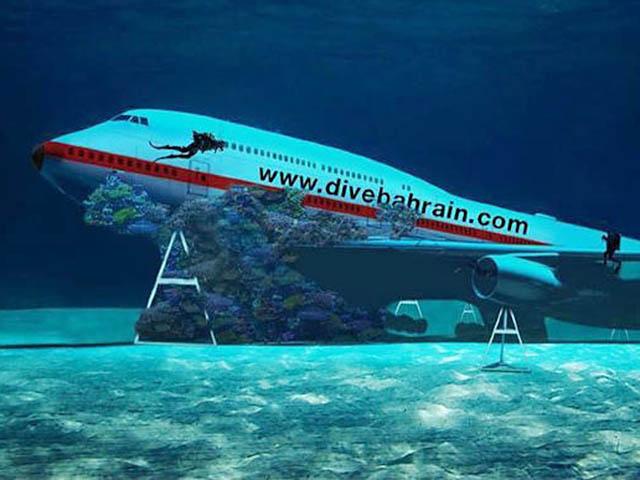 http://www.easy-upload.net/fichiers/air-journal_Bahrein-parc-747-close.2019124161714.jpg