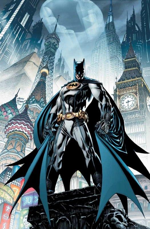 Batman Inc. [Série] Batmaninc1b.201081791716
