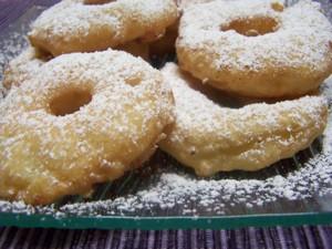 beignets-aux-pommes1.201222012154