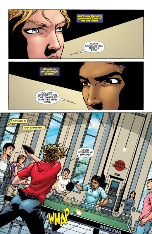Batgirl [Série] - Page 3 Bg_13_dylux-1-copy.2010812115150