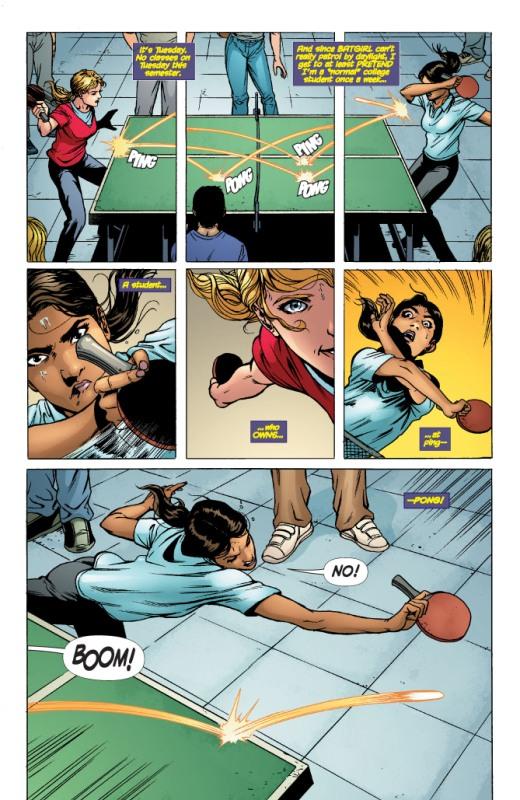 Batgirl [Série] - Page 3 Bg_13_dylux-2-copy.201081211529