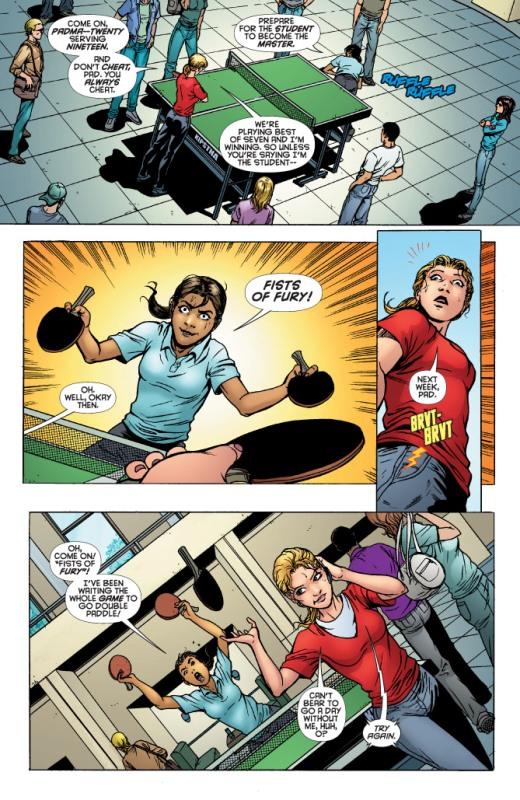 Batgirl [Série] - Page 3 Bg_13_dylux-3-copy.2010812115222