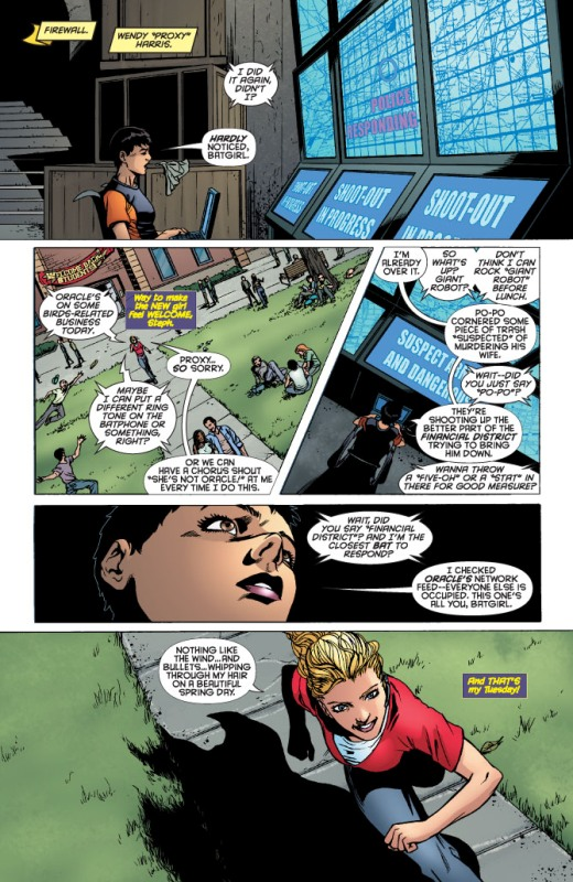 Batgirl [Série] - Page 3 Bg_13_dylux-4-copy.2010812115234