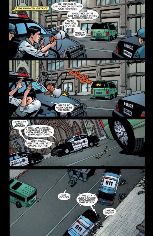 Batgirl [Série] - Page 3 Bg_13_dylux-6-copy.2010812115311