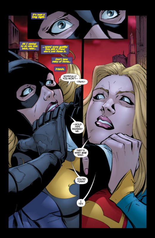 Batgirl [Série] - Page 3 Bg_14_dylux-1-copy.20109295638