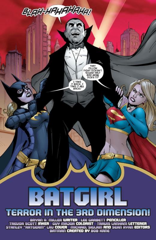Batgirl [Série] - Page 3 Bg_14_dylux-2-copy.20109295654