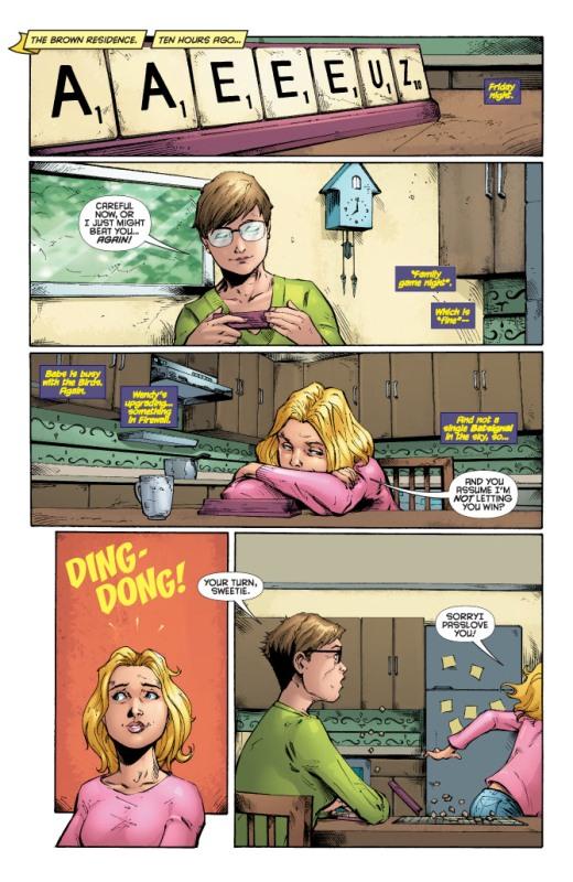 Batgirl [Série] - Page 3 Bg_14_dylux-3-copy.20109295325