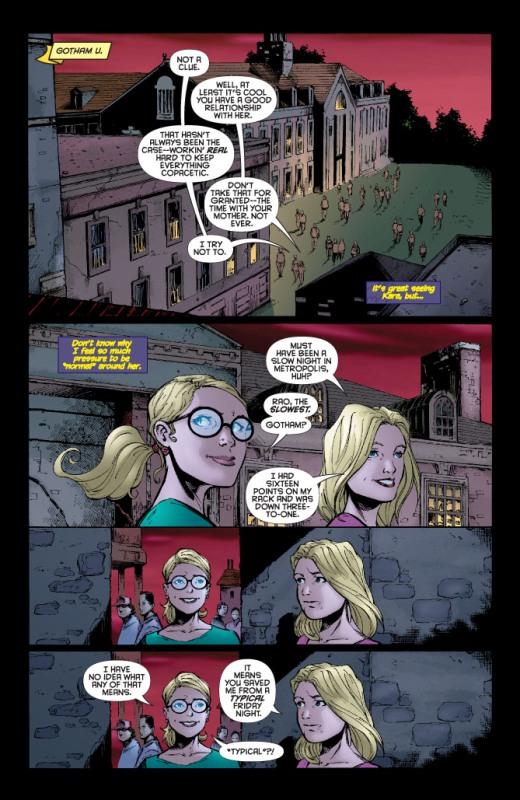 Batgirl [Série] - Page 3 Bg_14_dylux-6-copy.20109295732