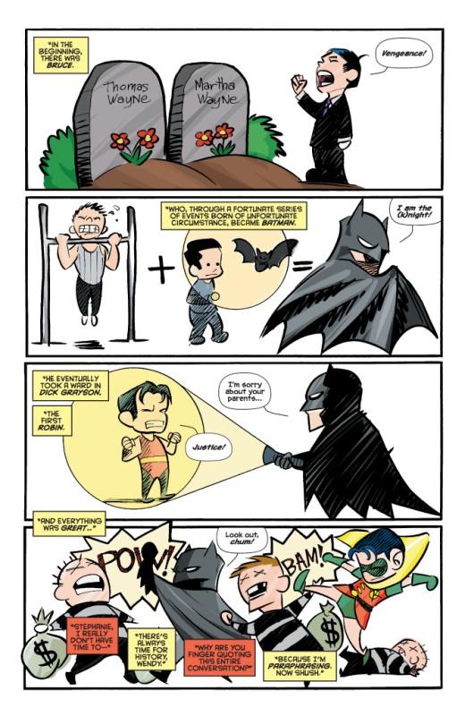 Batgirl [Série] - Page 3 Bg_15_dylux-1-copy.2010118904