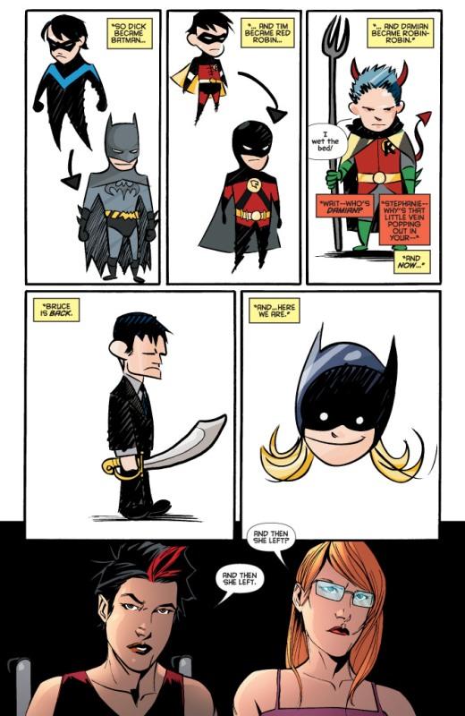 Batgirl [Série] - Page 3 Bg_15_dylux-3-copy.20101189023