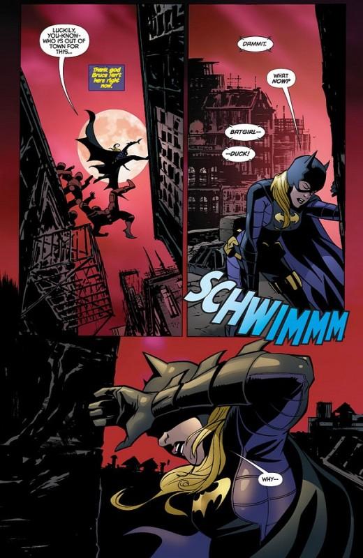 Batgirl [Série] - Page 3 Bg_16_dylux-3_copy.201012816459
