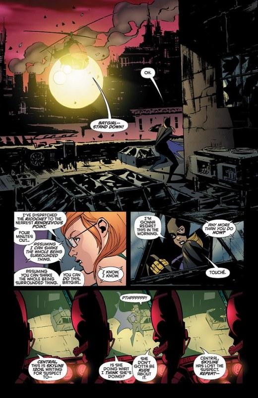 Batgirl [Série] - Page 3 Bg_16_dylux-4_copy.2010128164516