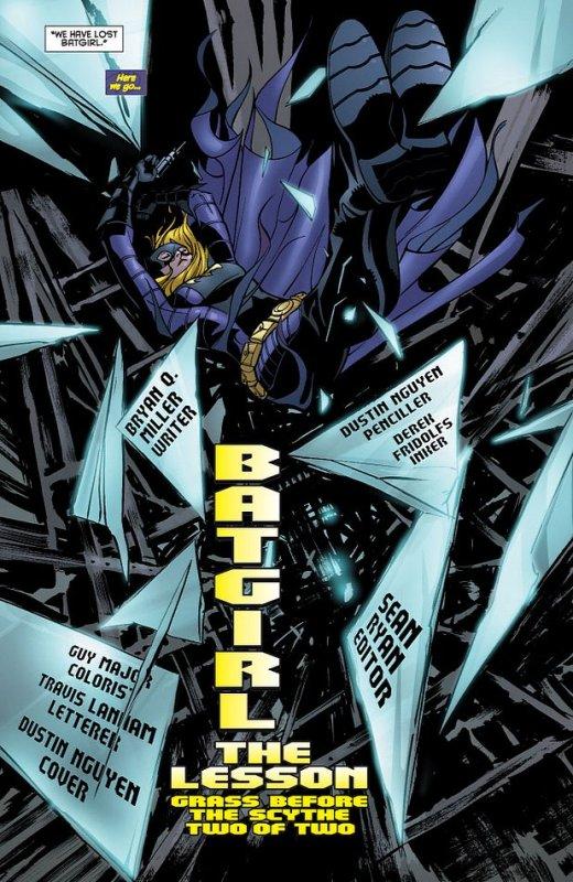 Batgirl [Série] - Page 3 Bg_16_dylux-6_copy.2010128164524