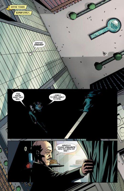 Batgirl [Série] - Page 3 Bg_17_dylux_-1-copy.2011179857