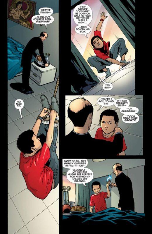 Batgirl [Série] - Page 3 Bg_17_dylux_-3-copy.2011179911